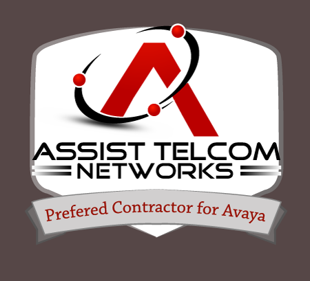 Assist-Telcom-Networks