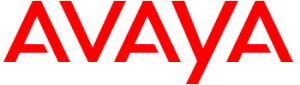 Certified local Pleasanton Avaya dealer.
