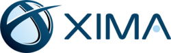 Xima Chronicall software design in Pleasanton