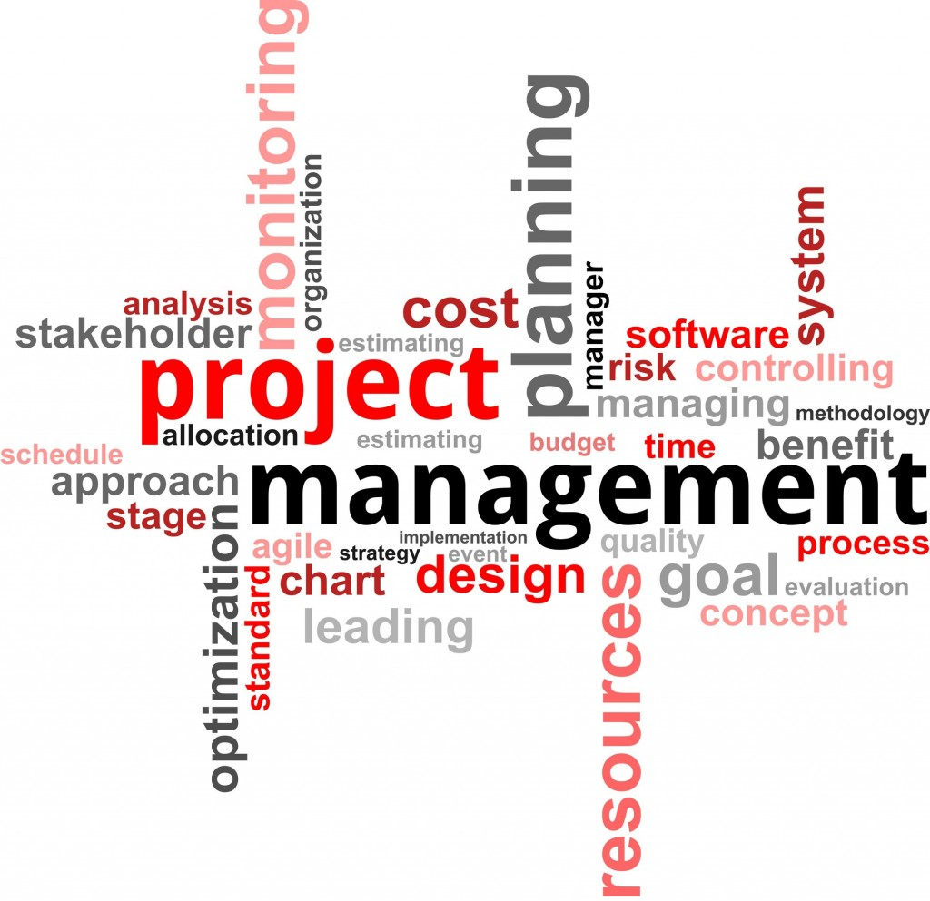 Assist Tel-Com is a a leader in Networking Communication Project Management