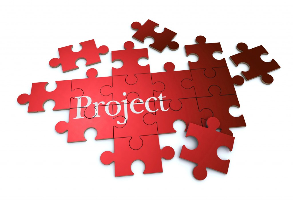Assist Tel-Com Project Management