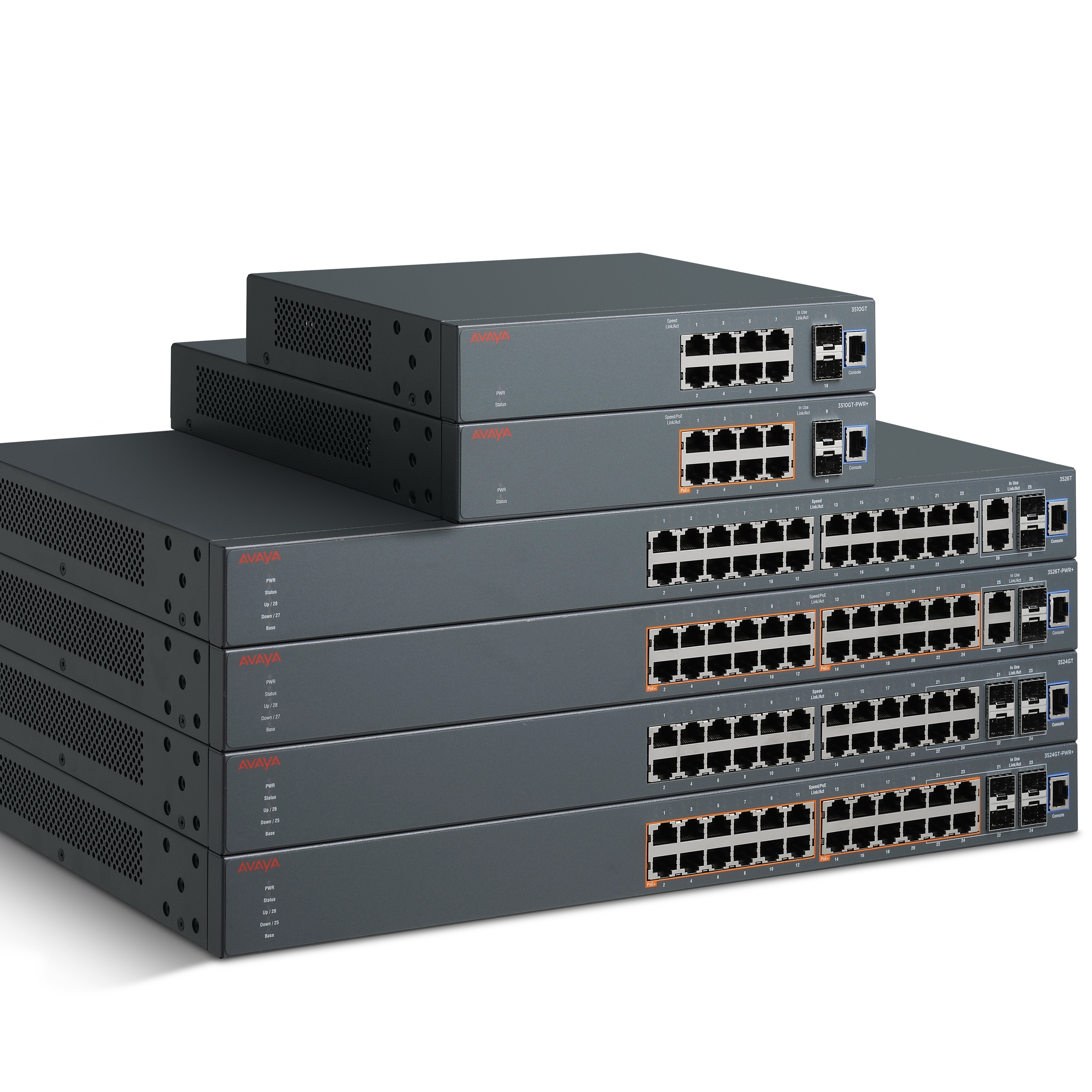 office we telcom avaya networking assist ip what offer solutions networks