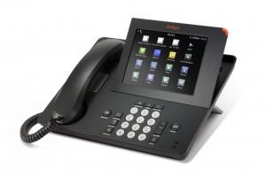 Avaya 9670 IP Phone
