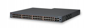 Avaya Ethernet Routing Switch 4850GTS